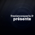 étape texte intro 01 réalisation video entreprise corporate mains magiques 1mn36s 1920x1080 video web pao paris 06.85289977